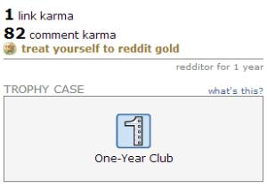 reddit_karma